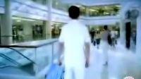 冯小刚奥运系列公益短片之七张靓颖版