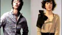 孔侑和林秀晶的绯闻新闻报道