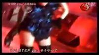滨崎步-Step You(Music Fighter 050422)—音乐—视频高清在线观看-优酷