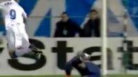 进球视频:波尔图1:1马赛 洛佩斯制造点球一蹴而就