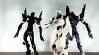 EVA版凉宫舞
