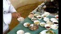 中国8大菜系食谱湘 五香焦肉