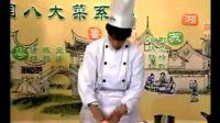 中国8大菜系食谱湘 四喜饺