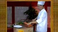 潮菜:明炉烧响螺