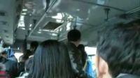 [拍客]北京公交大战、京骂何时了
