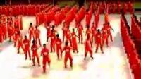 第五位:菲律宾犯人跳集体舞成Youtube热门