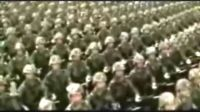 在美国论坛引起20万条争议的中国军队录像
