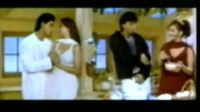 印度流行歌曲 4