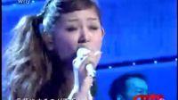 日本CDTV2008元旦特别节目【Why】 【绚香】】【HD高清晰版】