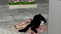 3D: 山西一对纪检干部夫妇被杀害 警方称因家庭问题