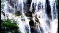 史上最优美的笛声《情竹》九寨沟风景欣赏