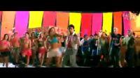 Aishwarya rai—《DHOOM 2》MV