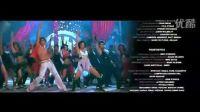 aishwarya rai—印度电影《DHOOM 2》MV—Dhoom Again