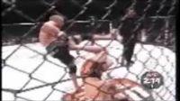 打到昏迷!MMA中最残酷残忍也是最漂亮的击倒!
