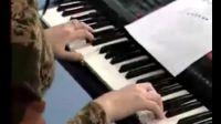 石家庄职业技术学院大学生音乐修养课——电子琴教学31