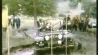 《陆虎发展史》历史镜头记录