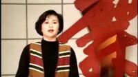 北京舞蹈学院形体训练教材之:脚的训练内容(1)
