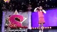 牛啊!14岁菲律宾女孩震呆全韩国