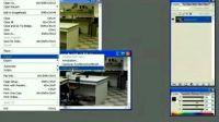 PS视频教程 基本操作03
