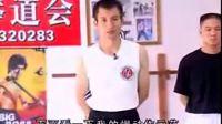 魏峰截拳道教程10