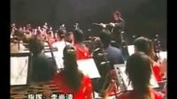 莆田音乐风光2