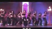 印度电影歌舞