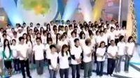 香港艺人协会四川地震赈灾歌曲《承诺》现场版