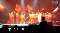 歌舞《我是中国人》