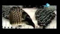 《赤壁》中文主题曲《心·战》正式版MV在日发展中国美女阿兰(Alan)演唱