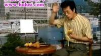 葫芦丝学习教程 3——葫芦丝的演奏基本技法