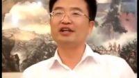 九华山-江局长的欢迎词