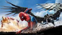《蜘蛛侠: 英雄归来》: 未来岳父, 请不要阻止我拯救地球!