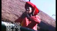 阿佤人民唱新歌  葫芦丝