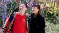 结婚30周年! 六小龄童纪念日晒照表白妻子于虹 大秀恩爱情意浓
