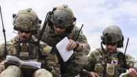 美国都是怎么对待军人的! 看完难以置信?