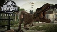 挖化石, 孵化恐龙, 看恐龙打架!