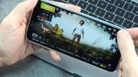 荣耀Play测试: GPU Turbo技术加持 最高画质玩刺激战场不卡帧