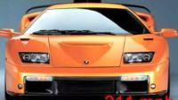 速度最快的超级跑车排名