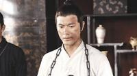 李世民最中意的儿子, 被杀前大喊9个字, 揭露李世民一生最大失误