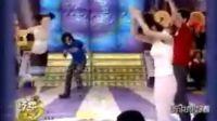 8年前范冰冰上综艺节目的珍贵视频