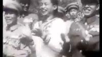 1950年大阅兵