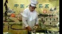 【川菜】鱼香肉丝