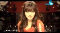 Alan阿兰《赤壁-大江东去》MV(赤壁下主题曲)