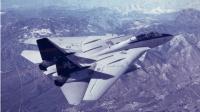 一部电影竟然向我们泄露了美军飞行员常胜秘密, 看过后学到真本事