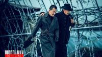 最新电影推荐姜文最新电影《邪不压正》七月上映-天恩电影社