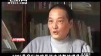 2008年世界电影回顾之影坛中国风3