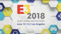 E3 2018 盘点总结, 你绝不能错过的 8 大游戏