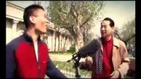 完整版《我对天津有信心》