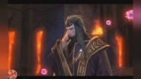 猴子解说《仙剑奇侠传五(前传)》(第一期): 再次开始各种跑路