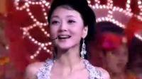 张燕 陈思思-在希望的田野上(小平诞辰100周年)